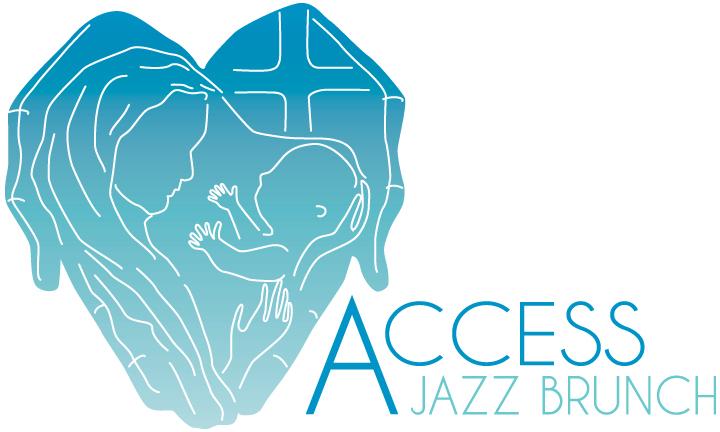 ACCESS Jazz Brunch
