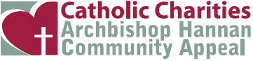 Archbishop Hannan Community Appeal