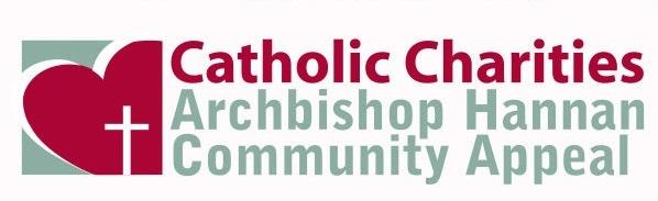 AHCA logo.jpg