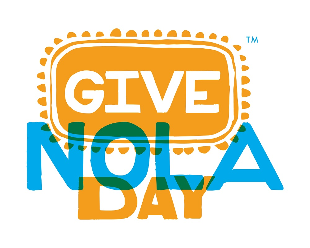 GiveNOLA Day 2018.jpg