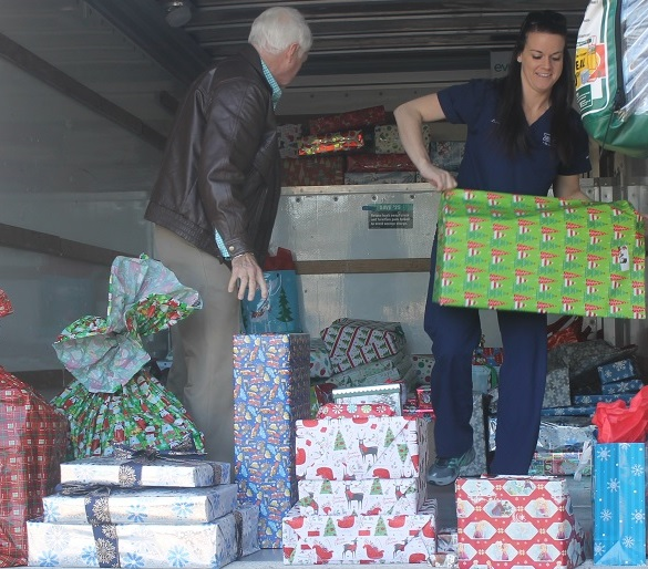 Holiday Donations 2017 2.jpg