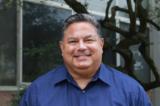Martin Gutierrez COO.png