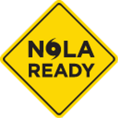 NOLA-Ready-Sign_128x128_400x400.png
