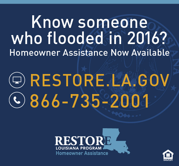 Restore LA Survey Graphic.jpg