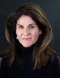 March 2021 Teresa Lawrence