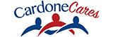 Cardone Cares