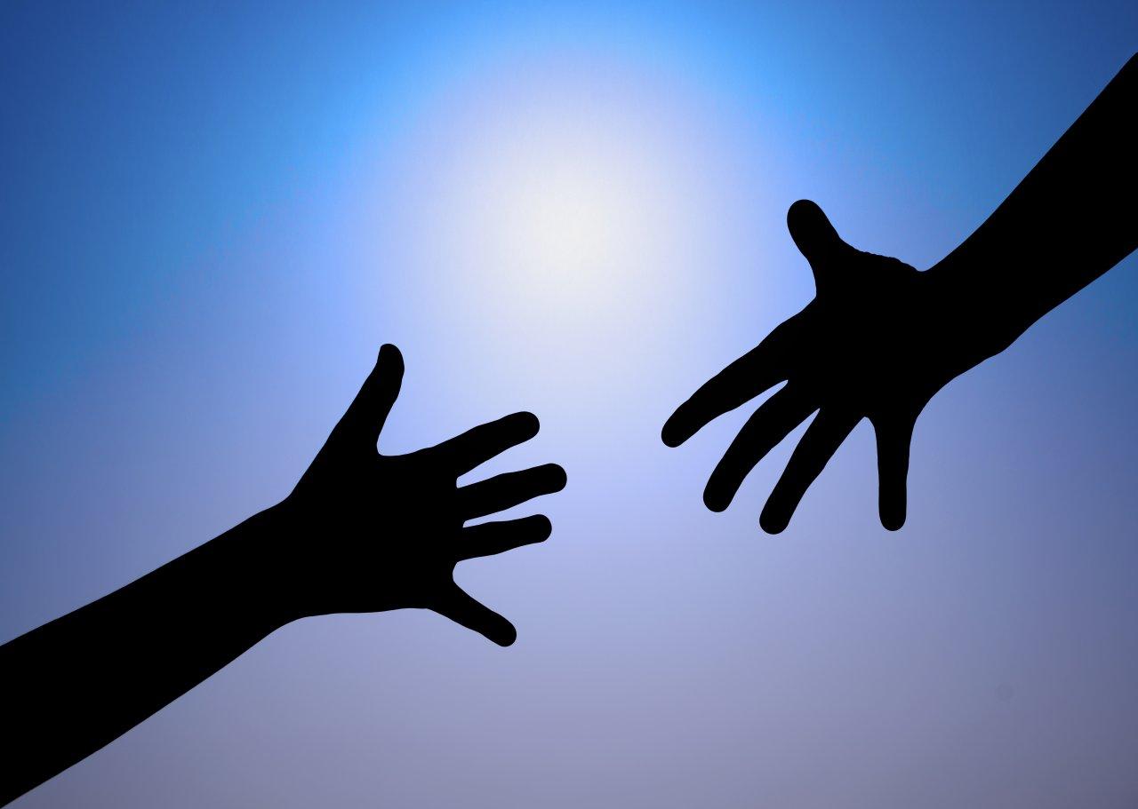helping_hands_shutterstock-sezer66_3.jpg